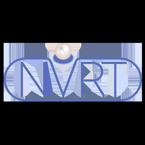 logo NVRT